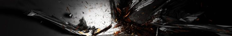cropped-abstract_explosion-wallpaper-1280x768.jpg